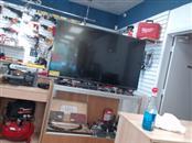 LG Flat Panel Television 60UF7700